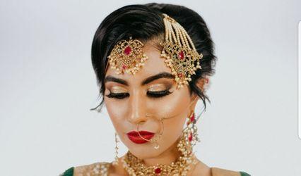 Beautytagious_makeup 1