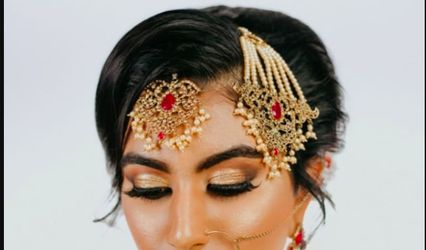 Beautytagious_makeup 2