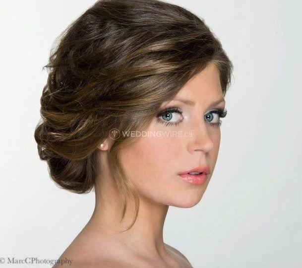 The Hudson Hair Salon & Spa