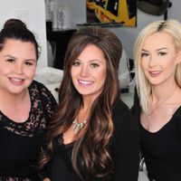 Our Esthetician Team