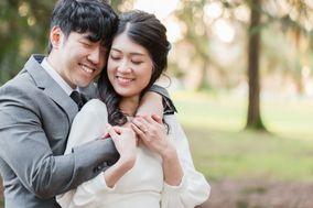 Vivian Ng Photography