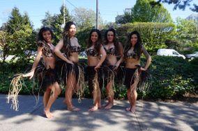 Heremana Polynesian Dancers