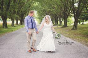 Amanda Verhoeve Photography