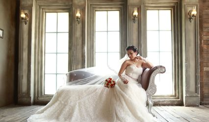 BC Wedding Films 1