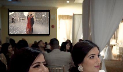 BC Wedding Films 2