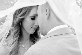 Bella Weddings | Photography & Destination Weddings