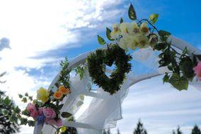Wedding Planner Events