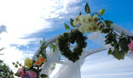 Wedding Planner Events 1