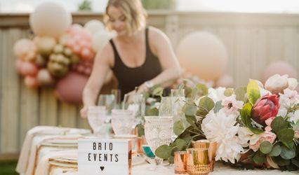 Brio Events