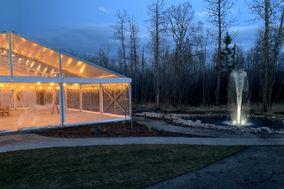 Aspen Valley Wedding & Events Centre