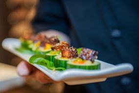 Foodies Anonymous Catering and Events