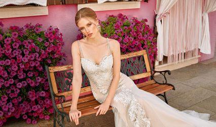 Maxima Bridal Canada