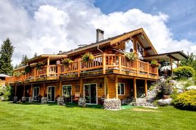 Arosa Ranch