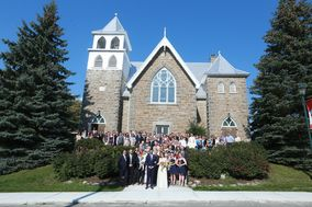 Manotick United Church