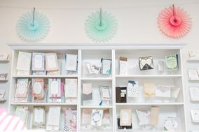 Paper Decorum Fine Stationery and Gifts