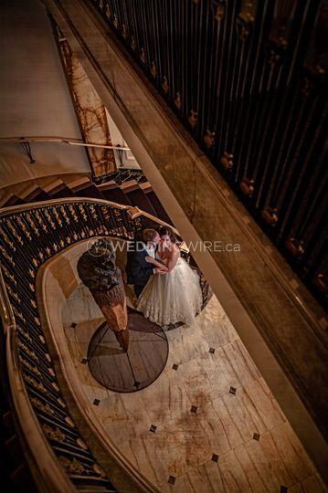 Inhouse Studios Photography