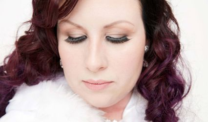 Beauty Marked by Arianna 1