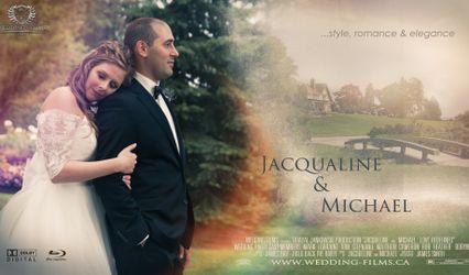 Wedding-Films 1