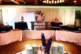 Soiree Event Rentals Ltd.