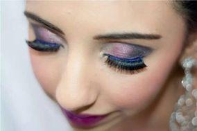 Blossom Makeup Artistry