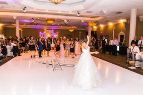 GTA Dance Floors