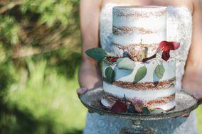 Cake Babes