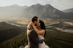 Rocky Mountain Wedding Collective Inc.