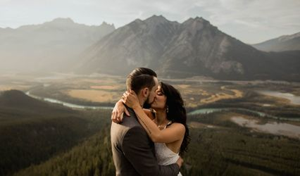 Rocky Mountain Weddings & Events