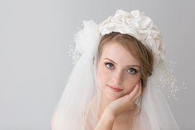 Lisa Ann Torti - Makeup Artist