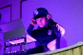 DJ KU$H