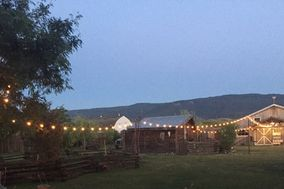 Little House Wedding and Event Centre