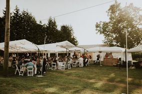 Event-Tents Vancouver