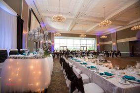 St. Joseph's Banquet & Conference Centre