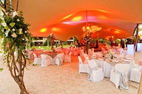 Swift Tents