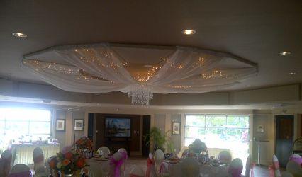 Kimspirations Weddings & Events