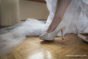 Marco Pagliaro Photography