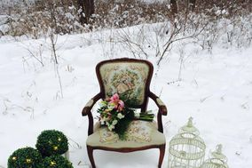 Shabby Chic Wedding & Event Boutique