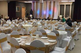 Canadian Druze Centre