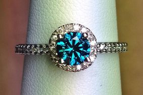 Custom Jewellery Outlet
