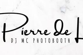 Pierre de Lux
