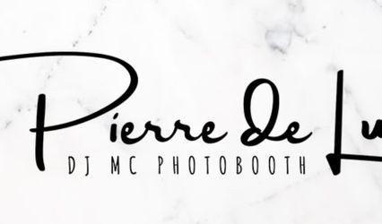 Pierre de Lux 1