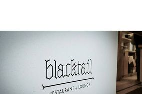 Blacktail Restaurant + Lounge