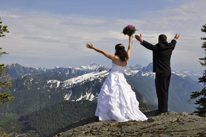 Wedding Venues Hope