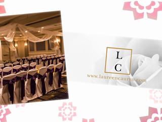 Calgary wedding executive royal