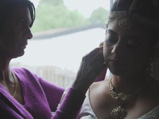 Nisansala & Charith Wedding Film