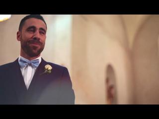 LR Media - Wedding Cinematographer