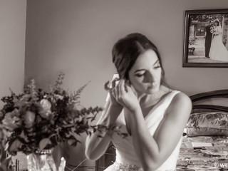 Wedding portfolio 2019 157938232979365