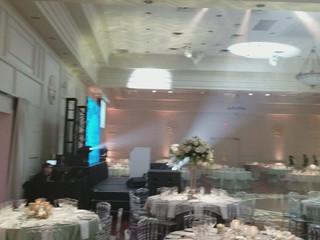 Ballroom Imperial