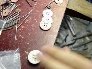 Authentic Custom Jewellery