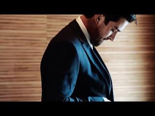 DCO Films - Teaser